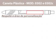 Por que comprar canetas plásticas personalizadas com a Gráfica Paulista Cartões?