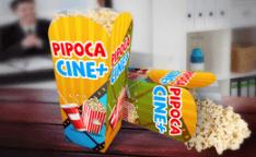 Por que fazer a impressão de embalagens de pipoca personalizada com a Gráfica Paulista?