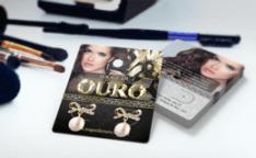 Por que fazer a impressão de Cartelas de Bijuterias Personalizadas?