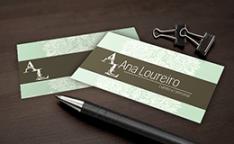 Por que comprar cartão de visita com a Gráfica Paulista?