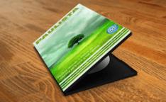 Por que fazer a impressão de Encarte para DVD personalizado? Como fazer Encarte de DVD?