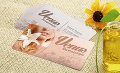 Por que fazer a impressão de Cartão de Visita com Cantos Arredondados na Gráfica Paulista?