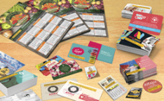 Por que comprar Kit de Amostra Simples com a Gráfica Paulista?