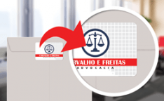 Por que fazer a impressão de Adesivo Trava para Envelope com a Gráfica Paulista?