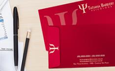 Por que fazer a impressão de Envelope Aba Lateral com a Gráfica Paulista?