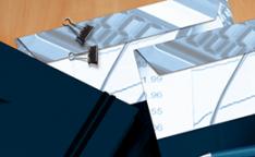 Por que fazer a impressão de envelope saco extra personalizado?