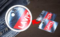 Por que imprimir Tag Metalizada personalizada com a Gráfica Paulista Cartões?