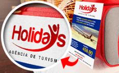 Por que fazer Cartão Postal Hot Stamping personalizado?