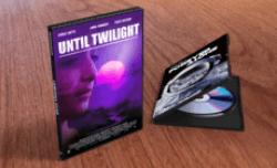 Encartes DVD