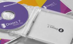 Encartes CD